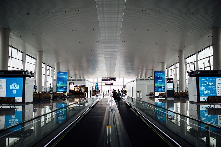 Miki Tours   prevoz putnika do aerodroma