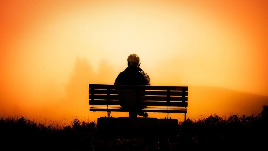 pension-third-age-enjoy-rest