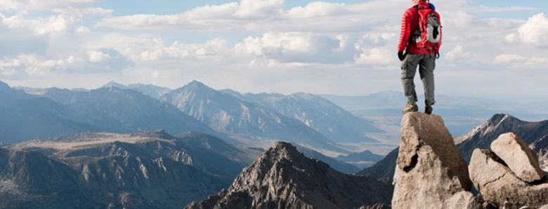 MikiTours | prevoz planinara