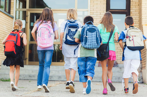 Miki Tours | prevoz organizovanih grupa dece iz vrtica i skola